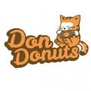 DonDonuts