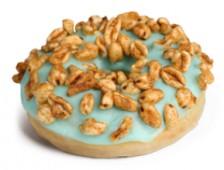 Пончик Пломбир
