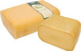 Сыр Киприно Швейцарский 50%