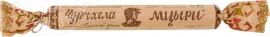 Чурчхела Мцыри с лесным орехом 100г