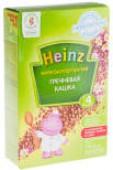 Кашка Heinz Гречневая низкоаллергенная 200г
