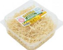 Лапша Продукты от Масловой По-домашнему яичная 150г