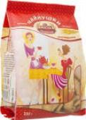 Печенье Мастер сладостей Чайнушки сахарное 250г