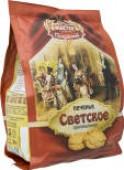 Печенье Светское Овсяное 250г