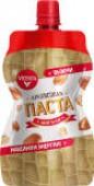 Арахисовая паста Vicenta мягкая 65г